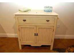 Bathrooms Design French Country Bathroom Vanities Decorating