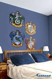 2570 best wall decals design images on pinterest vinyl wall