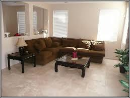 Living Room Furniture Big Lots Sets To Design Ideas - Big lots living room furniture