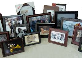 8x10 Album Frames And Albums