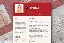 free creative resume templates