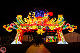 festival of light birmingham the gallery magic lantern festival kings heath park until 01 01