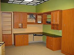 office furniture liquidators nj office furniture near me custom of furniture lovely design