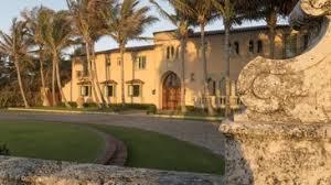 style home designs home loggia palm style gardens home design estate