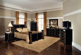Bedroom Furniture Black Black Bedroom Furniture Sets White Laminate Flooring Modern Black