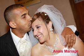 mariage arabe mariage arabe musulman photographe cameraman