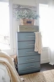 145 best chest of drawers idea u0026 makeover images on pinterest
