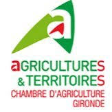chambre agriculture 33 chambre agri 33 chambagri33