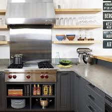 Modern Kitchen Cabinets Design Charcoal Gray Kitchen Cabinets Design Ideas