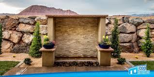 Artisans Custom Home Design Utah 3758 Bella Sol Drive Cool Homes