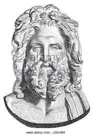 roman gods zeus stock photos u0026 roman gods zeus stock images alamy