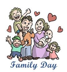 family day canada calendar history facts when is date