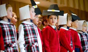 thanksgiving school 800 474 esgetology