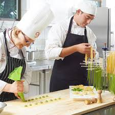 chef of cuisine courses from prue leith chef s academy cooking courses