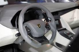 lamborghini nomana lamborghini tractor interior lamborghini car models