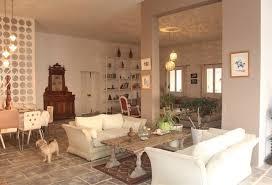 chambre d hote tunisie les plus belles maisons d hôtes de tunisie 1 femmes de tunisie