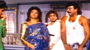 tayota in english alluda majaka comedy scene tayota and sitaramudu comdey with