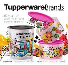 buy tupperware online singapore u2013 buy your tupperware online and
