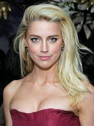 lexus amanda weight amber heard has three days to kill