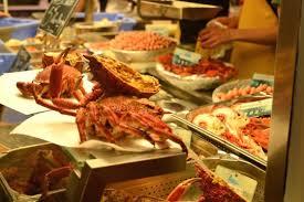 magasin ustensile cuisine nantes magasin cuisine nantes finest table salle manger carre