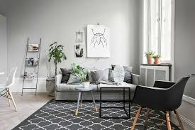 scandinavian livingroom 23 beautiful scandinavian living room designs sortra
