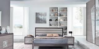 letto spar letto spar 2 azzurro cucine