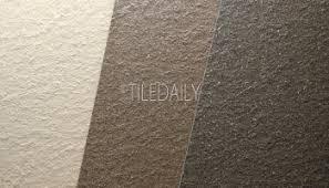 texture cement porcelain tile 3 colors tiledaily
