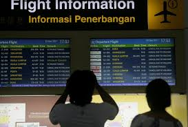 airasia ngurah rai airport airasia operating limited daytime flights to from bali new