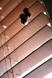 Venetian Blinds How To Clean Best 25 Cleaning Wood Blinds Ideas On Pinterest Wood Scratches