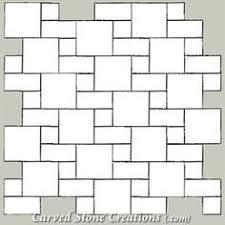 Tile Installation Patterns Tile Outlet U0027s Tile Installation Patterns Sheet Backsplash