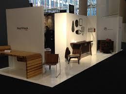 Interior Design Show 2013 Toronto
