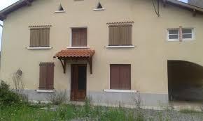 chambre des metiers gaudens chambre des metiers gaudens frais ensemble de 2 maisons
