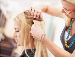 hair extension canada seamless on extensions on hair extensions canada usa