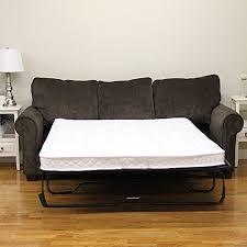 Best  Sleeper Sofa Mattress Ideas On Pinterest Small Futon - Best sofa mattress