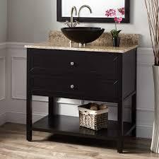 modern bathroom storage cabinet l shaped white black bathroom storage cabinet for sink and most