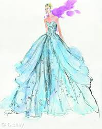 disney sketches princess wedding gowns wedding dresses dressesss