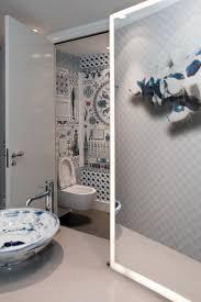 Hotel Bathroom Ideas 134 Best Where Is The Toilet Images On Pinterest Bathroom Ideas