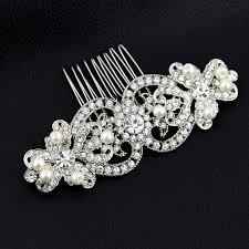 bridal hair accessories australia western wedding hair accessories bridal headpiece deco bridal