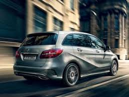 mercedes b class electric uk mercedes b class for sale at lookers