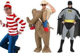 best costumes for men top 9 costumes for men plus today s best deals celebuzz