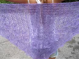 knitting charts u2013 indigo kitty knits