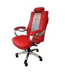 si e chauffant massant fauteuil massant et chauffant maison design hosnya com