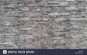 wall stone background texture rock brick pattern home stock
