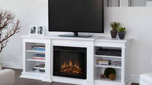 Media Center With Fireplace by Download Living Rooms Best 25 Entertainment Centers Ideas On