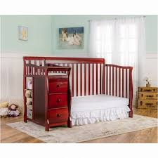 corner baby changing table furniture corner changing table beautiful furniture diaper corner