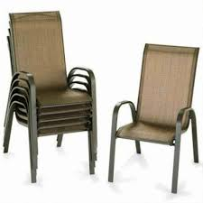 Chairs For Front Porch Porch Chairs For Small Front Porches U2014 Jburgh Homes Best Porch