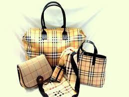 authentic designer handbags cheap designer handbags fifthand