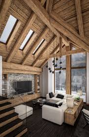 Rustic Chic Living Room by 54 Best Barn Ideas Images On Pinterest Somerset Catering And