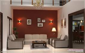 How To Decorate Indian Home Simple Indian Drawing Room Interior Design How To Decorate A Small