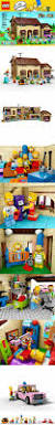 simpsons halloween of horror cthulhu in the background 7 best simpon images on pinterest lego simpsons the lego and
